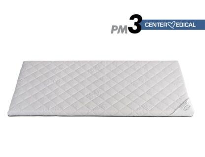 Materac Magnetyczny Rehabilitacyjny Typ II Wełniany (PM/3) Intelligent Centermedical