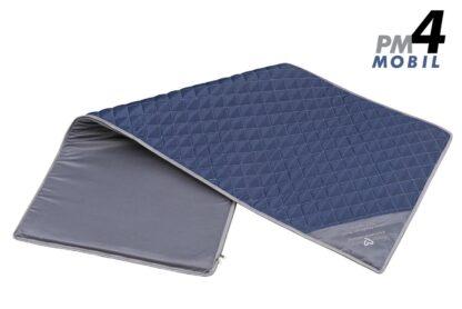 Materac PM4 mobil od Centermedical