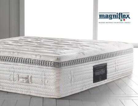 Materac Armonia Memoform Dual 12 – Magniflex