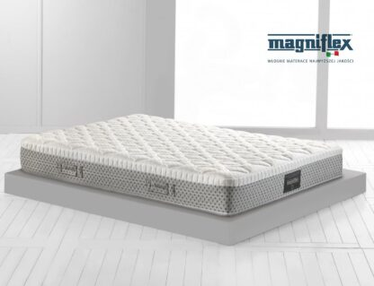 Dolce Vita Comfort Dual 10 Magniflex