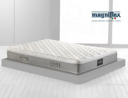 Materac Dolce Vita Comfort Dual 10 – Magniflex