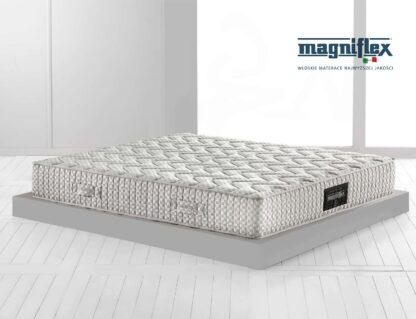Maestreo 10 Magniflex