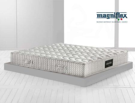 Materac Maestreo 10 – Magniflex