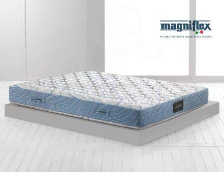 Materac Magnigel dual 9 Firm – Magniflex