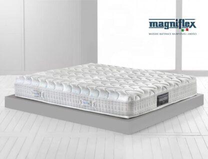 Magnistretch 9 Magniflex