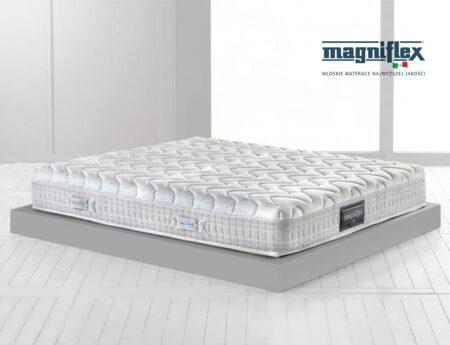Materac Magnistretch 9 – Magniflex
