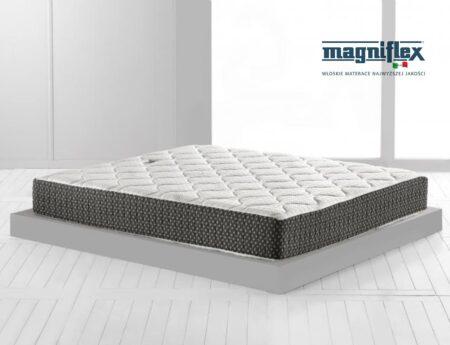 Materac Memorabile 9 – Magniflex