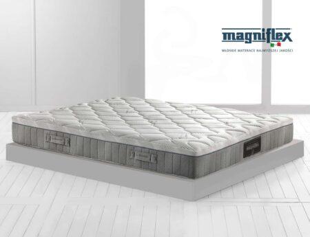 Materac Nuvola Dual 10 – Magniflex