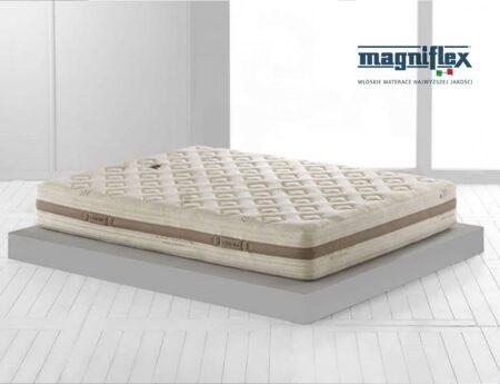 Materac Toscana Cotton Caresse Dual 10 – Magniflex
