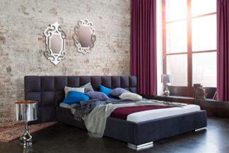 Łóżko Turyn Dormi