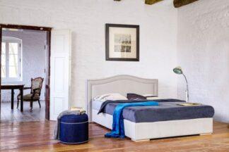 łóżko diverso -dormi