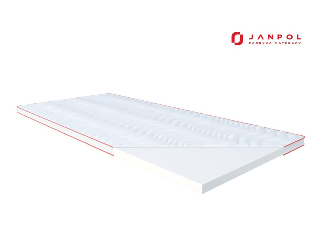 LATEX Janpol